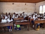 school-507977.jpg