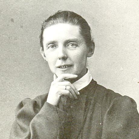 Święto bł. Marii Teresy Ledóchowskiej