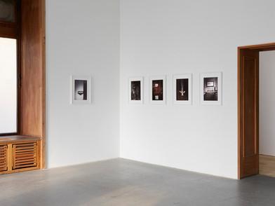 Inside Carol Rama, Eden Eden, Berlin 2016