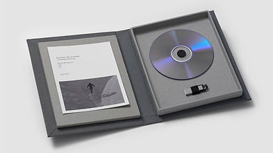 DVD Aperto A0003481.jpg