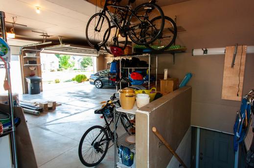 30-Garage.jpg
