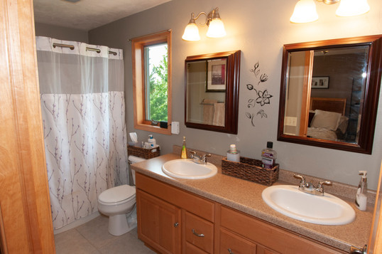 16-Master Bathroom.jpg