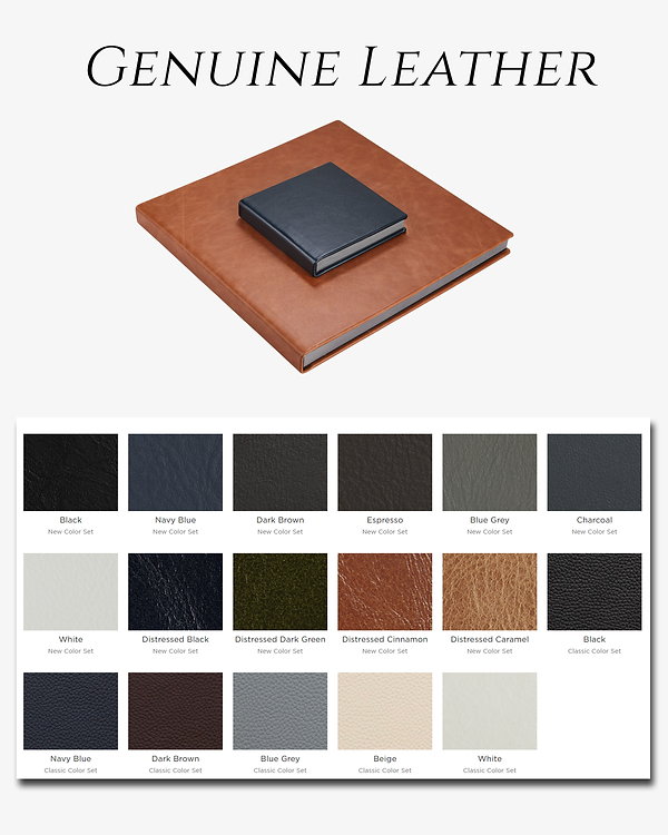 Genuine Leather.png