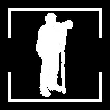 Logo_White_SansText.png