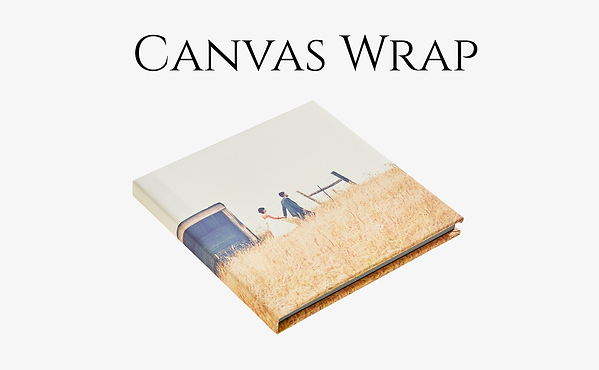 CanvasWrap.png