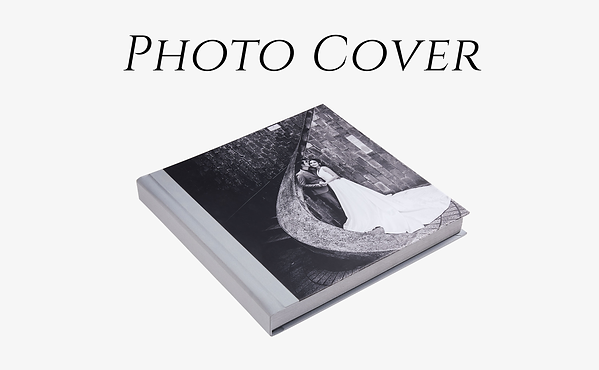 PhotoCover.png