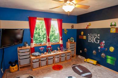 20-Bedroom.jpg