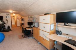 24-Upstairs Office.jpg
