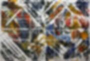 IMG_1277[1].jpg