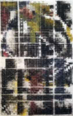 binary10front.jpg
