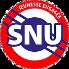 Logo-SNU_imagelarge.png