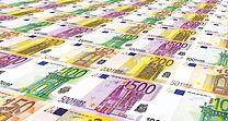 euro-1976630_1920.jpg