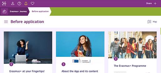 Erasmus app.png