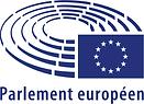 logo-parlement-europeen-01.png