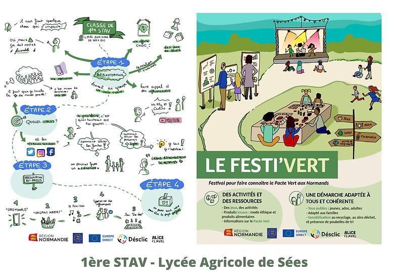Festivert Lycée Sées.png