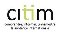 cropped-logo-citim1-e1608563477597.jpg