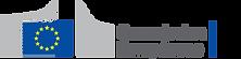 logo--fr.png