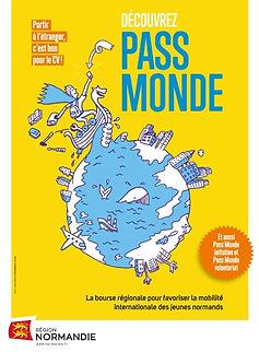 PassMonde.jpg