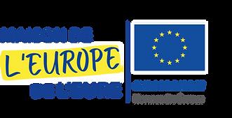 logo 12 mai version 21h02.png