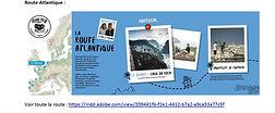 road trip project 1.jpg