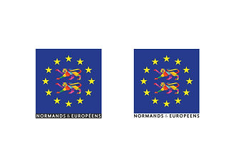 LOGO_NORMAND_EUROPEEN_003c.jpg