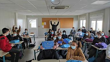 Classe Collège Langlois Open Days (1).jp