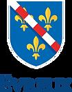 1200px-Evreux_logo_2016.svg.png