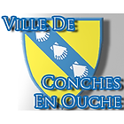 conches-en-ouche.png