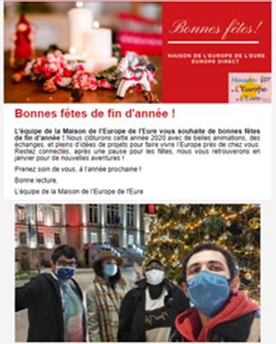 Newsletter décembre.png