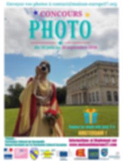Patrimoine Concours Photo_20180819144223