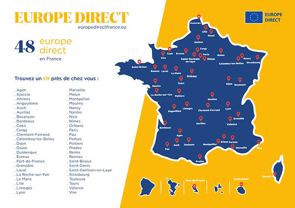 Europe Direct Carte_page-0001.jpg