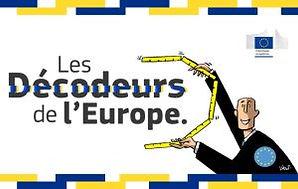 a-propos-de-decodeurs-de-l-europe-1024x6