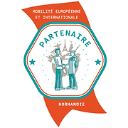 partenaire-de-la-mobilita-europa-enne-et