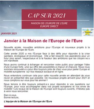 Newsletter Janv 2021.png