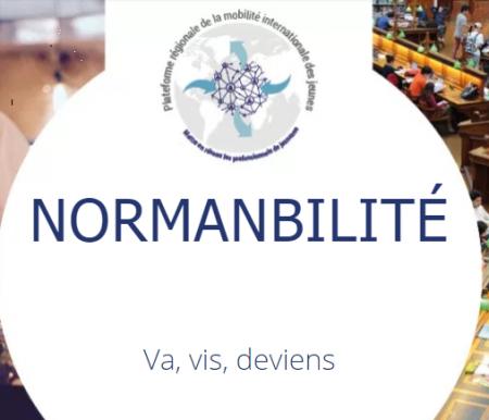 Plateforme Normanibilté