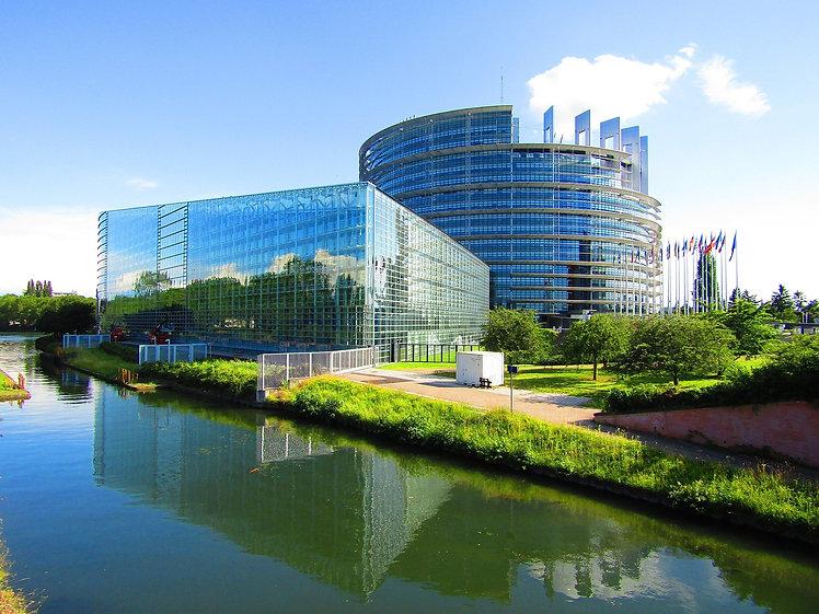 the-european-parliament-in-strasbourg-51