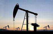 pétrole.jpg