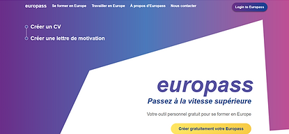 Plateforme europass.png