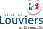 Logo_Louviers.png