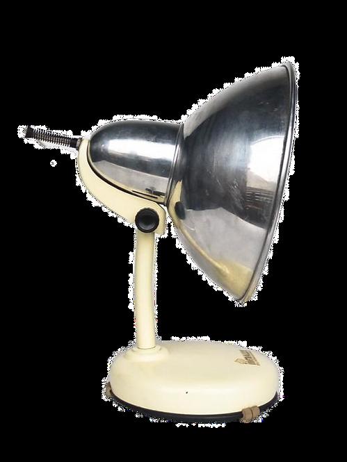 1960's ドイツ インダストリアル照明