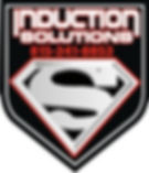 brodix, billet specialties,induction solutions, haltech, moser engineering, street outlaws derek, silver unit racing, the silver unit, Discovery channels Street outlaws, Discovery street outlaws Derek, Okc Street Outlaws, Silver camaro street outlaws,