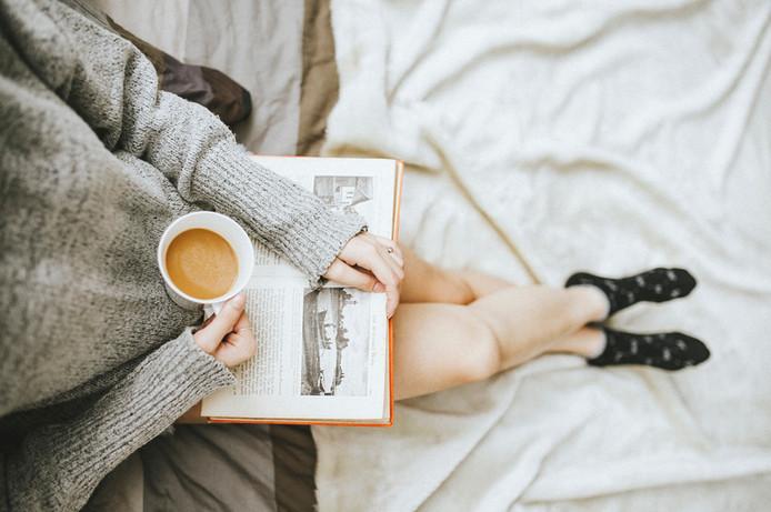 Dysfasie, afasie, taal en lezen