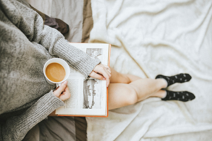 Short stories: to read or not to read?