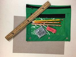 Supply kit.jpg