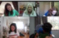 kids pixelate.jpg
