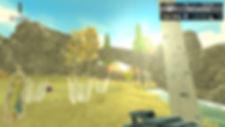 NiceShotScreenshot4-min.jpg