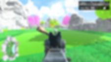 NiceShotScreenshot1-min.jpg