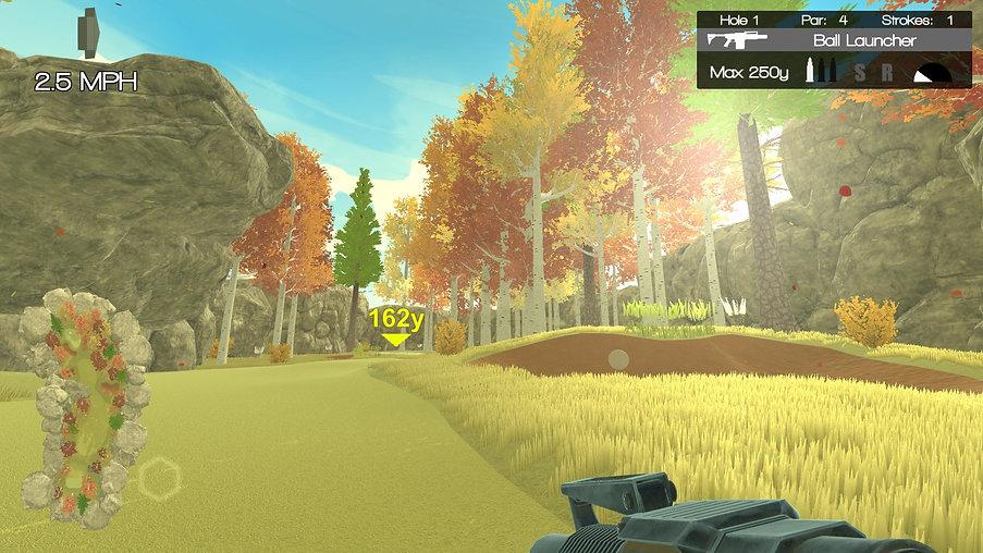 NiceShotScreenshot3-min.jpg