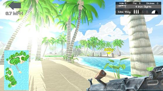 NiceShotScreenshot6-min.jpg