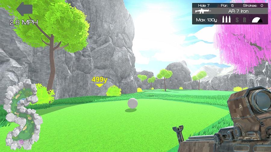 NiceShotScreenshot2-min.jpg